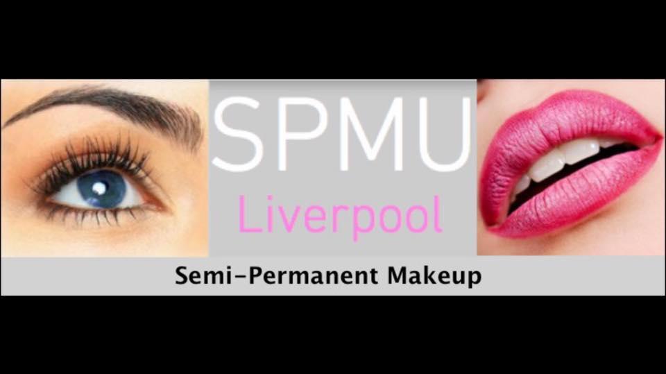 S P M U Liverpool in 85 Waddicar Lane, Liverpool, Merseyside, L31
