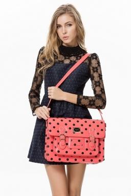 Acess wholesale fashion handbags uk and quality satchels