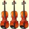 The Violin Company