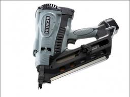 Hitachi 1st & 2nd Fix Nail Guns