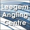Leegem Angling Centre