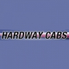 Hardway Cabs