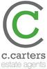 C Carters Estate Agents & A1 Property Rentals
