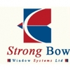 Strongbow Window Systems Ltd