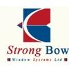 Strongbow Home Improvements Ltd