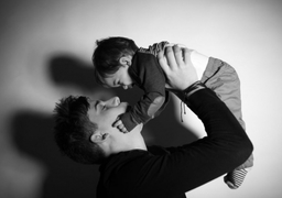 Family Portraits, Child, Baby, Bump to Baby, Photography, Hemel Hempstead, Buckinghamshire