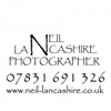 Neil Lancashire Photography