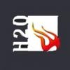 H2o Fire Sprinklers Ltd
