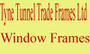Tyne Tunnel Trade Frames Ltd