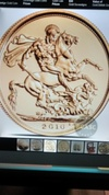 Manchester  Coins