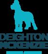 Deighton Mckenzie Estate Agents