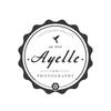 Ayelle Photography