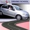 Topley Driving School