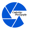 Cambridge Photography