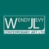 Wendy J Levy Contemporary Art Ltd
