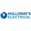 Holloways Electrical