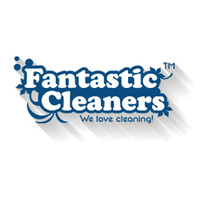 Fantastic Cleaners
