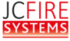 JC Fire Systems