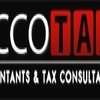 Accotax