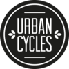Urban Cycles