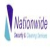 Nationwide Security Services