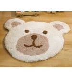 Big Ted Personalised 2