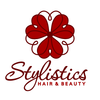 Stylistics Hair & Beauty