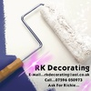 R K Decorating