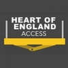 Heart of England Maintenance and Access Hire