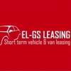 E L G S Leasing Associates Ltd