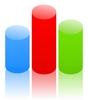 SASTA BUSINESS SERVICES LTD