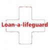 Loan-a-lifeguard