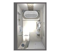 3D CAD Design Example