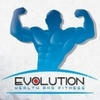 Evolution Health and Fitness Gym Billingham