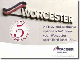 Worcester Offer Graphic 2