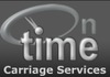 On Time Carriage Services