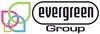 Evergreen Corporation Ltd
