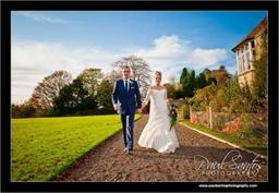 Paul Santos Wedding Photography Newcastle 2