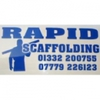 Rapid Scaffolding Ltd