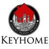 Keyhome Sales Ltd
