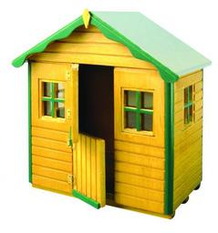 Other types of buildings available such as Childs playhouse,greenhouses,conservatories,decking,Shops,stalls,churches etc.