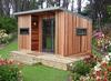 Eco Lodge Cabins Ltd