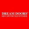 Dream Doors - Southend