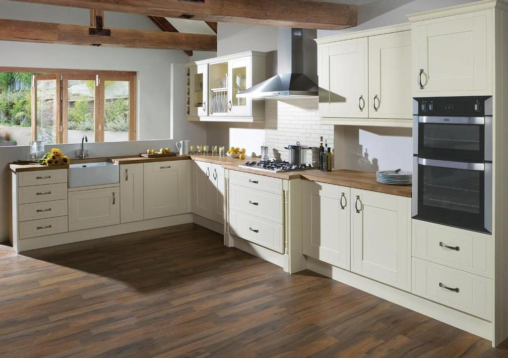 kitchen design lancashire watchdog details for andersen s kitchen designs in 9 downes grove 297