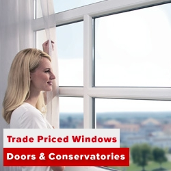 UPVC Windows Birmingham