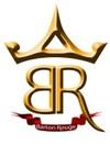 Barton Rouge