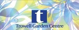 Trowell Logo