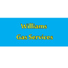 Williams Gas Services