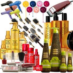 Tofembeauty online retailer makeup