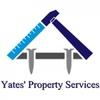 Yates Property Services